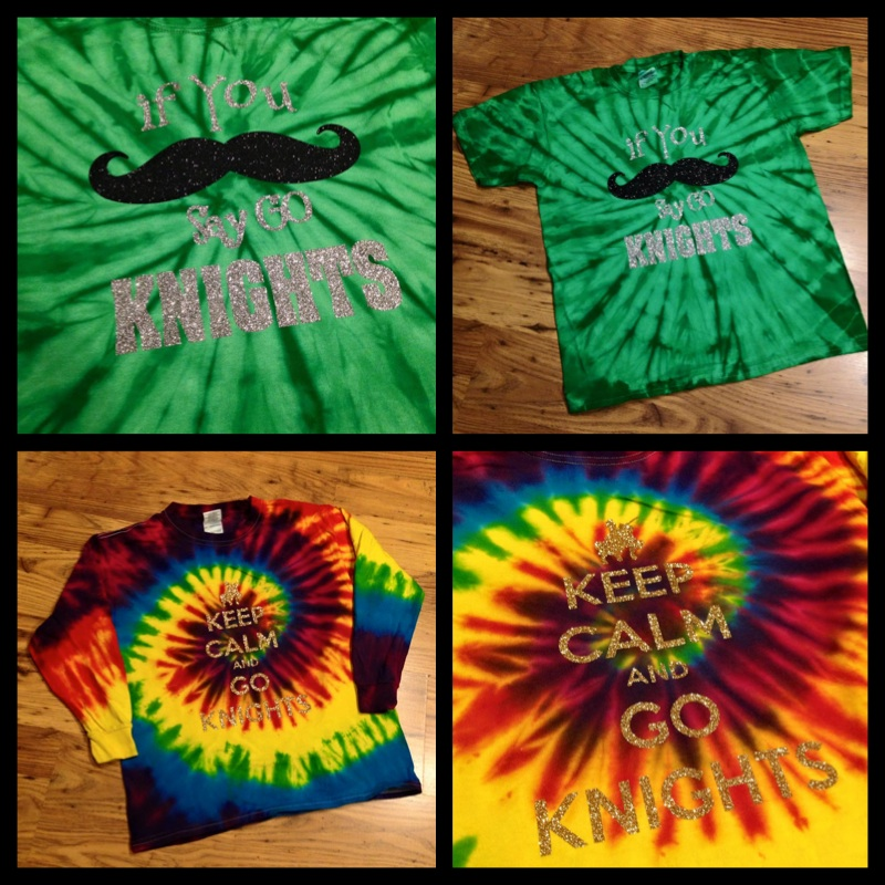 tie dye logo 7 and 8.jpg