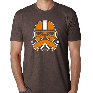 Dawg Trooper Tee
