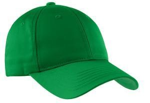 Nordonia DryZone Solid Color Sports Cap