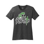 #2 Nordonia Knights Ladies Tee