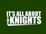 All about the KNIGHTS