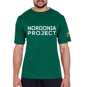 Project Nordonia